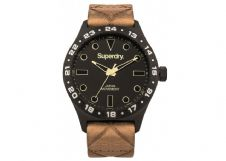Superdry SYG127T  Men's Watch